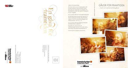 Svenska kyrkan Webbshop. Produkter taggade med  gåva  403794156e641