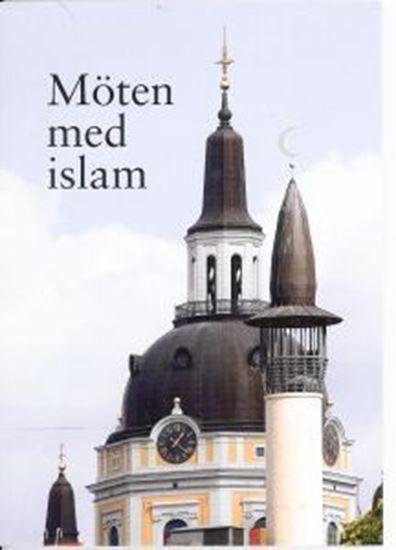 Bild på Möten med Islam