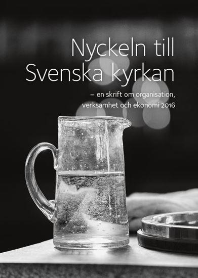 Bild på Nyckeln 2016