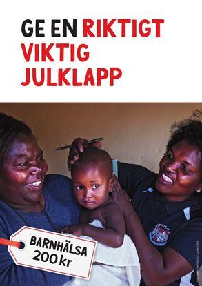 Bild på PDF: Flyer Gåvoshop