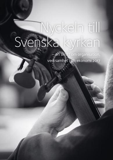 Bild på Nyckeln 2017