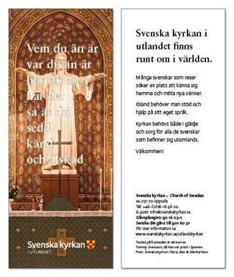 Bild på Bokmärke - Vem du än är - Kristusstaty.
