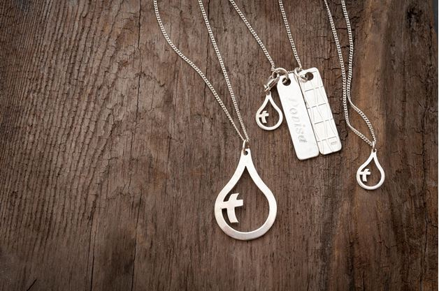 Bild för kategori Våra smycken och andra gåvor