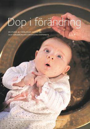 Bild på Dop i förändring