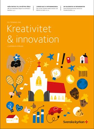 Bild på Social innovation