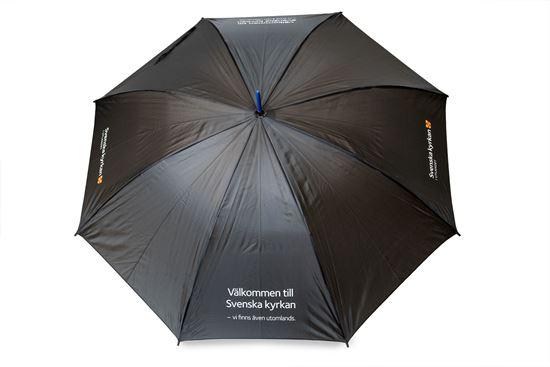Bild på Paraply