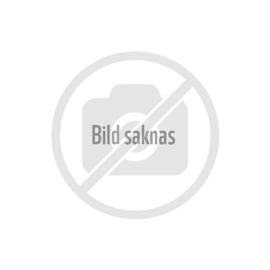 Bild på Brödpåsar med recept för försäljning